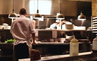 kitchen_pan