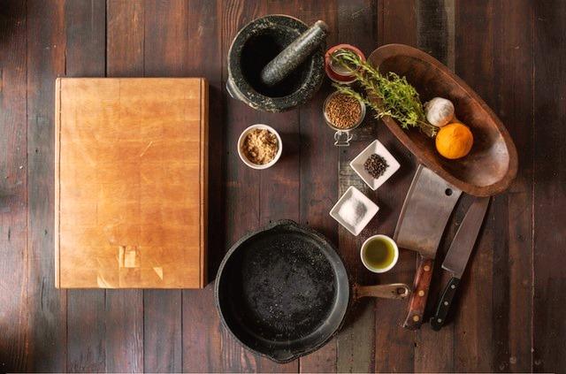 kitchen_items